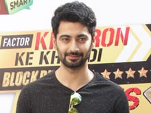 Harshad Arora Blames 'Being First' for Exit from Khatron Ke Khiladi