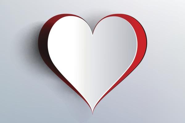 Find Love : Bhbr.info