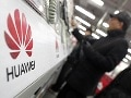 Huawei 2015 Revenue Jumps 37%, Strongest In 7 Years