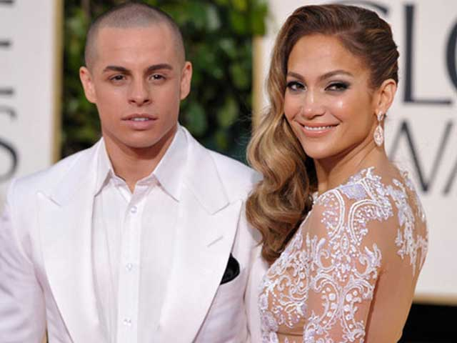 casper smart and jennifer lopez 2015. casper smart and jennifer lopez 2015 y