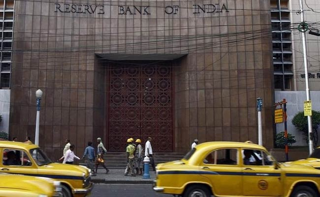 Not Much Shift In RBI Policy Ahead, 0.25% Cut Likely: Report