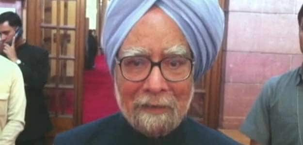 Budget 2015: 'Good Intentions But No Roadmap,' Manmohan Singh Tells NDTV
