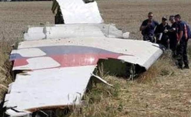 Families of MH17 crew file suit against Malaysia Airlines