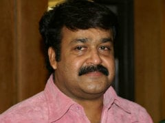 It's An Insult If Debates Are Not For India's Growth, Says Actor Mohanlal