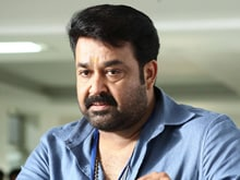 Superstar Mohanlal Offers Refund for Flop Act, Will Kerala Cabinet Accept?