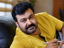 Kerala Chief Minister Refuses to Accept Superstar Mohanlal's Refund Offer for Flop Act