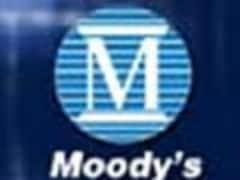 US Probes Moody's Rating Agency: Report