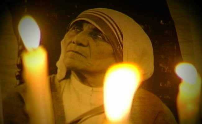 Mamata Banerjee Congratulates Missionaries Of Charity On Mother Teresa Sainthood