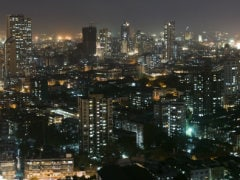 Mumbai Richest City In India With Total Wealth Of $820 Billion: Report