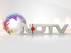 NDTV's New Ecommerce Ventures Draw A-List Investors