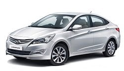 New Hyundai Verna Facelift Launched; Prices Start at Rs 7.74 Lakh