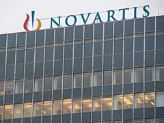 Novartis Profit Hit by $390 Million Settlement in US Kickbacks Case