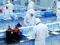 FIPB Clears FDI Proposals of Lupin, Alkem Lab: Report