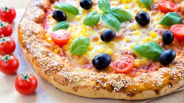 10-best-pizza-recipes-8