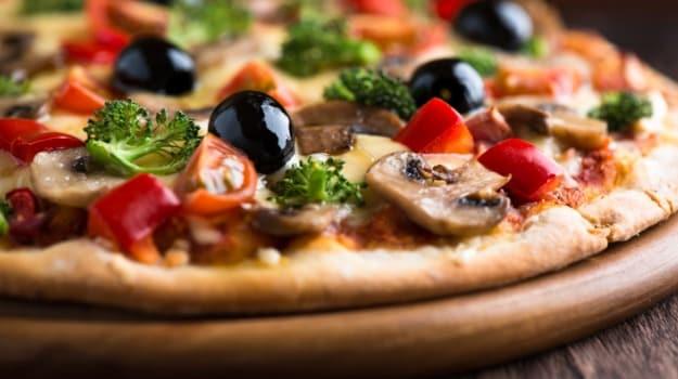 10 Best Pizza Recipes