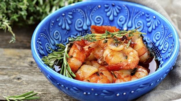 10-best-prawn-recipes-3