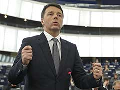 Italy President Tells Matteo Renzi To Delay Resignation Until Budget Approved
