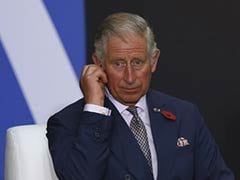 Prince Charles to Urge Saudi King to Halt Blogger's Flogging: Reports