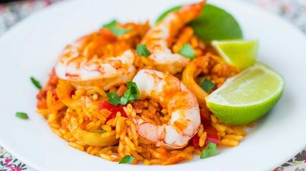 10-best-prawn-recipes-5
