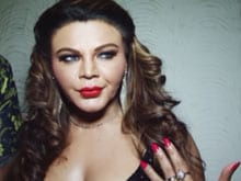 Thus Speaks Rakhi Sawant: 'Chitting' Was Involved In AIB Roast
