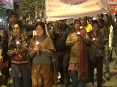 Rohtak Gang-Rape: Worst Case of Torture, Killing in 30 Years, Says Horrified Doctor