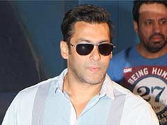 Salman Khan Illegal Arms Case: Court to Pronounce Judgement Today