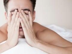 कम नींद लेने वालों सावधान, आप हो सकते हैं मोटे : रिसर्च