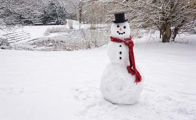 Do you wanna build a snowman japanese city makes 1 585 for How to create a snowman