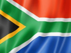 Congolese Accused of Plotting Coup Freed in South Africa