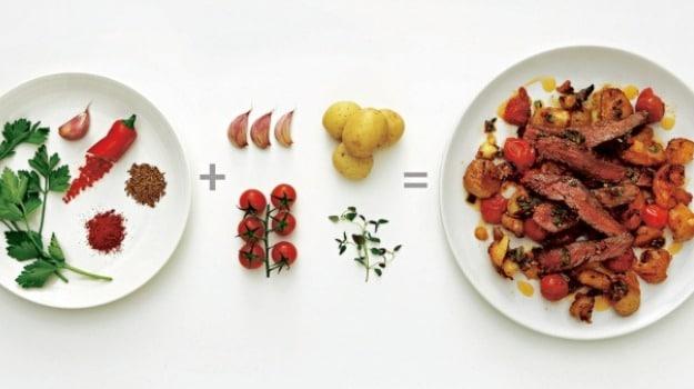 Spicy pork mince recipes