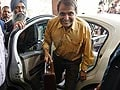 Your Guide to Railways Minister Suresh Prabhu