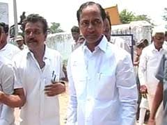 KCR Pledged Rs. 5.5 Crore to Tirupati. Now Taxpayers Will Fund It