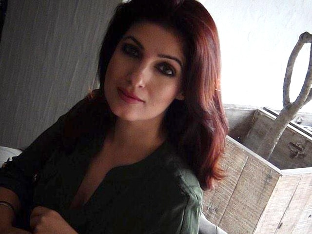 Twinkle Khanna on Censorship: Save Strength to Protest Against Things That Matter