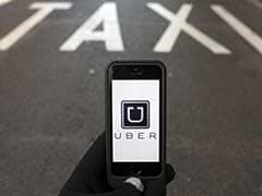 Uber Expands Services To 4 More Cities