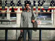 Umrika Wins Audience Award at Sundance Film Fest