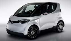 Bajaj Car: Latest News, Photos, Videos on Bajaj Car - NDTV.COM