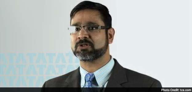 Abidali Neemuchwala joined Wipro as group president and chief operating officer from rival TCS in April last year.
