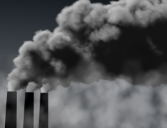 West Bengal Pollution Control Board Keeping An Eye On 44 Industries