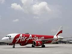 AirAsia Now Offers Summer Sale; Fares Start Rs 1,290