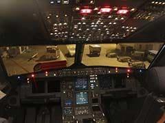 French Air Disaster Black Box 'Damaged', Sent to Paris, Says Source