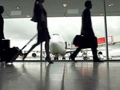 Airlines Urge Government to Prevent Poaching of Workforce: Report
