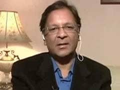 Ajay Singh - The Turnaround Man in the Cockpit