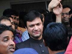 Bihar Police File Case Against Akbaruddin Owaisi For Alleged Hate Speech