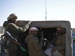 Al Qaeda in Syria Says Detains US-Trained Rebels
