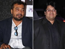 Milap Zaveri Slams Anurag Kashyap's 'Rs 5 Crore' Comment in Tweet-Rant