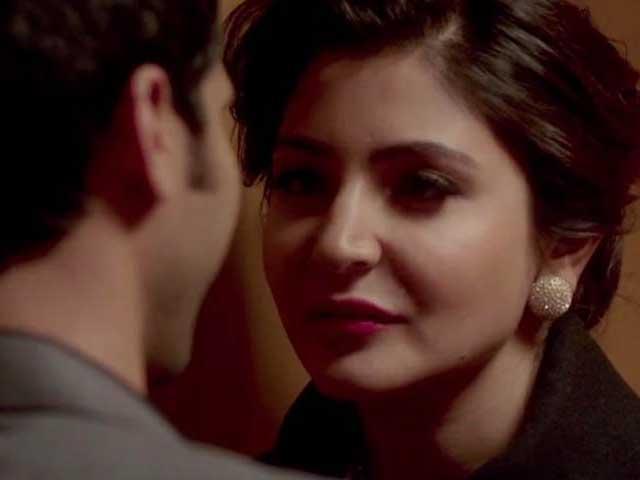 NH10 Hindi Movie Dvdrip Download NEW! anushka-nh10_640x480_71426495196