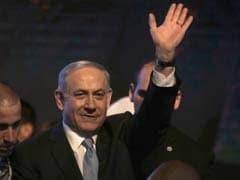 Benjamin Netanyahu Hopes to Form New Israeli Government 'in 2-3 Weeks'