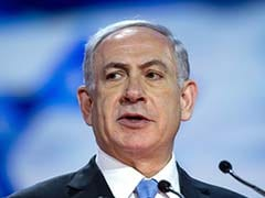 Preliminary Israeli Vote Count Puts Benjamin Netanyahu in Lead With 24 Percent