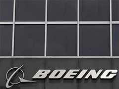 Defence Deals Worth Rs 30,000 Crore Cleared, Government Buys 4 Boeing Spy Planes
