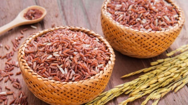 brown-rice-is healthier